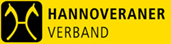 Logo Hannoveraner Verband